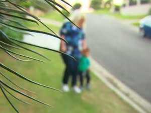 Toddler facing deportation after foster mum denied adoption
