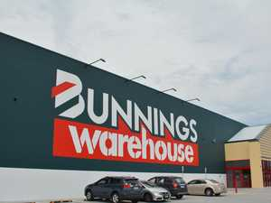 What Bunnings won't tolerate as home delays emerge