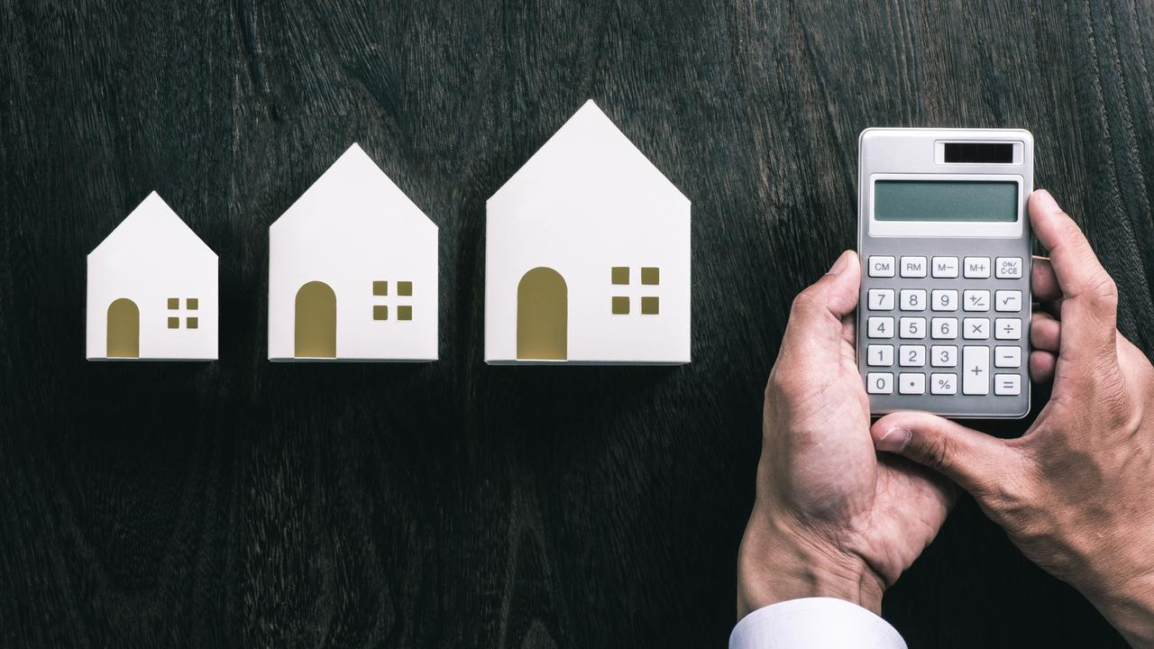 Owners corporation fees can gouge buyers' pockets if they're not wary.