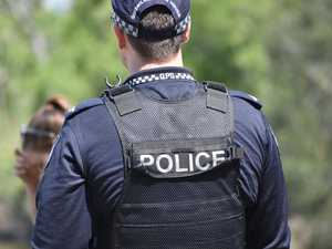 Police called to employee scuffle in Airlie Beach