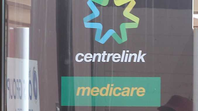 Pensioners forced to report fortnightly or lose payments