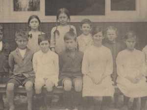 Chevallum State School set to celebrate 100 years