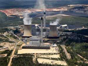 Qld slammed for running 'dead last' in vital emissions race