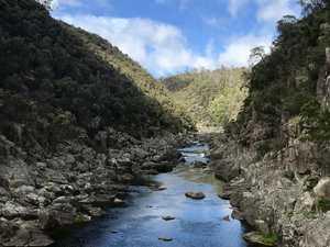 100 photos showcasing the best of Tasmania