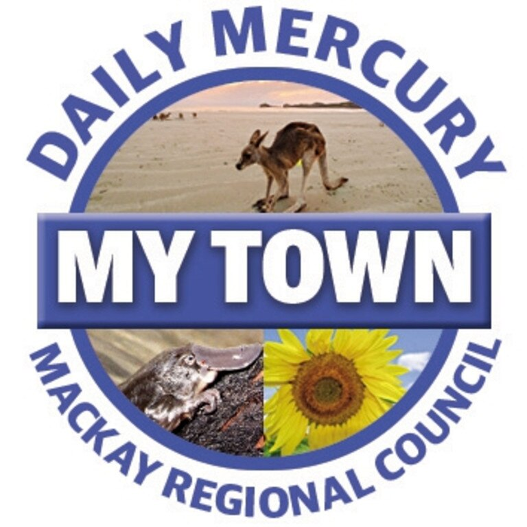 My Town is about telling the stories of Mackay and surrounds that matter to you.