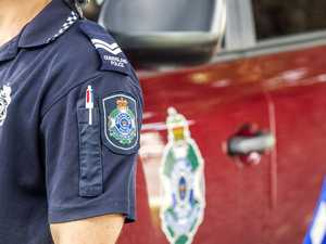 Your chance to tell police how safe you feel at home