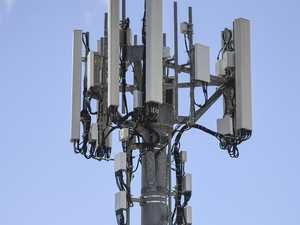 People power forces pause on improved mobile reception