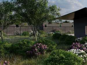 Mackay Whitsunday quarantine hub proposal gains momentum