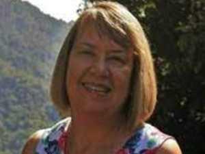 School teacher accused of laundering $3m faces court