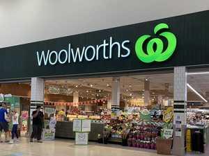 Woolies cuts $15 off groceries in flash sale