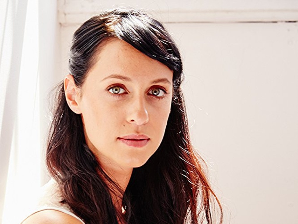 Jessica Falkholt died in January 2018 after three weeks in hospital.