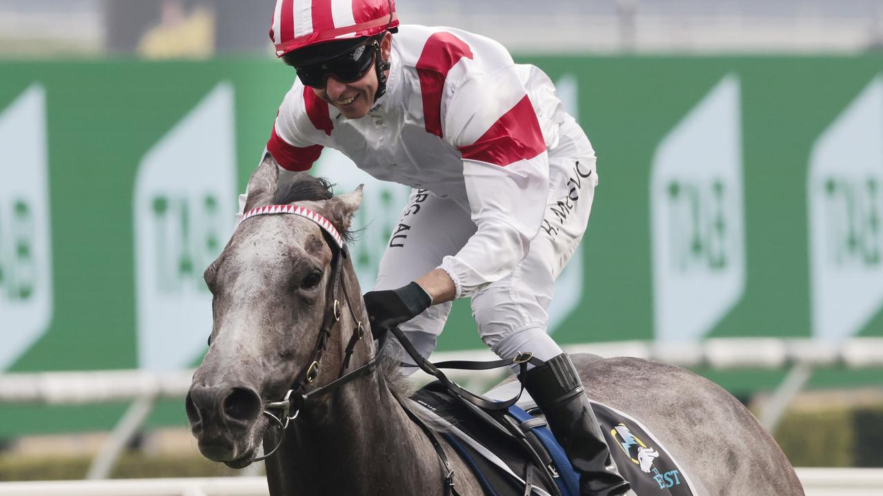 Trainer Les Bridge welcomed back Classique Legend to his stable and the focus has now turned towards preparing his The Everest defence.