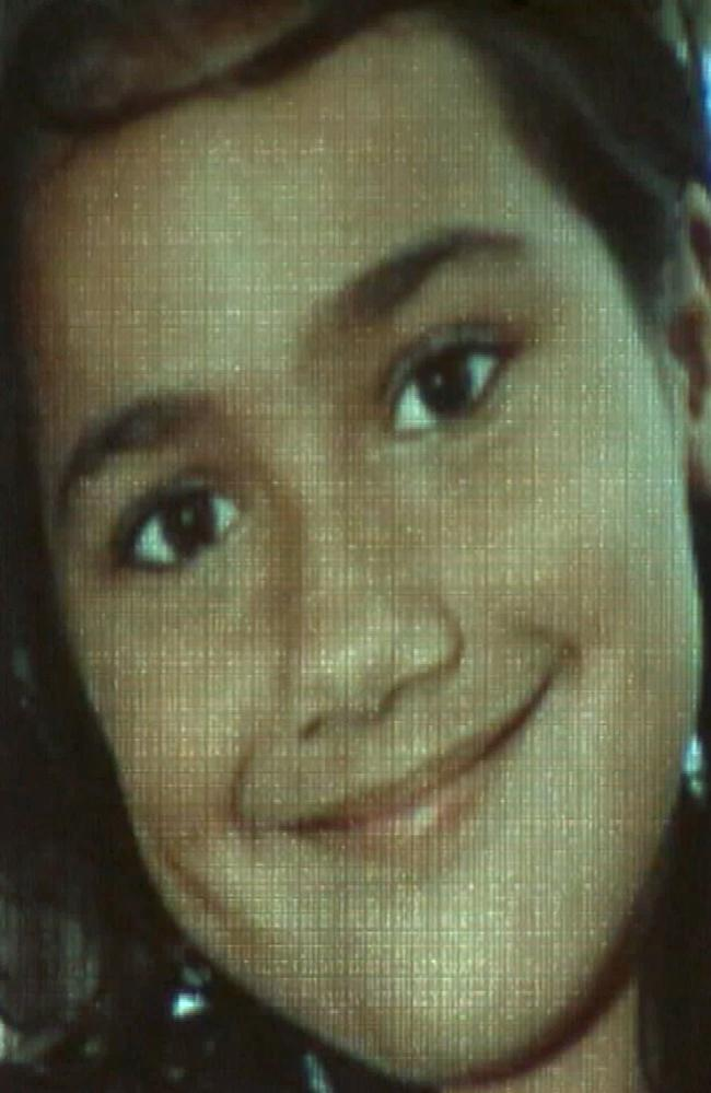 The inquest into Tiahleigh Palmer's death is examining how the 12-year-old died at the hands of her foster father Rick Thorburn and how he disposed of her body.