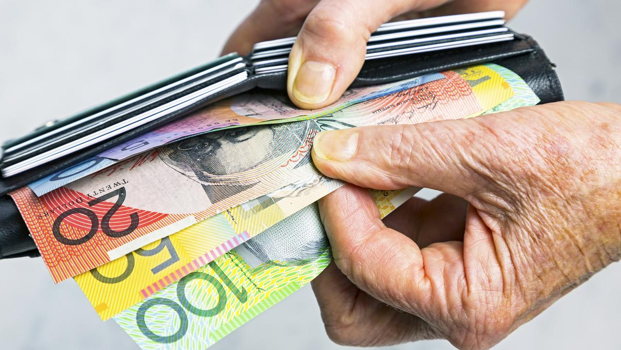 The ACTU has called for paid leave for workers looking to get vaccinated.