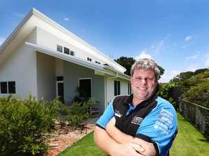 'Completely exposed': Builder stung $150k by supply crisis