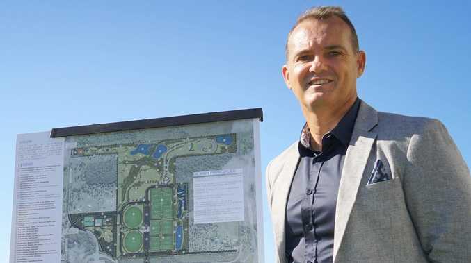 Councillor slams 'misinformation' over mass transit proposal