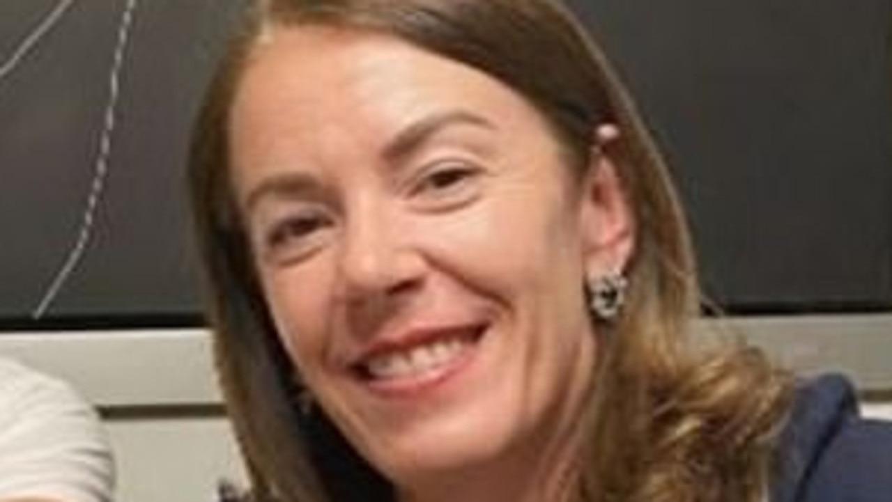 Melissa Caddick disappeared in November last year.