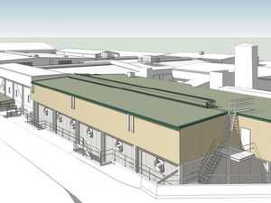 JBS expansion plan nine months after staff cuts