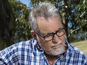 Exclusive: Aussie music icon caught up in Coast COVID chaos