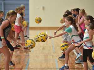 Caloundra outbreak wreaks havoc with Coast sporting clubs