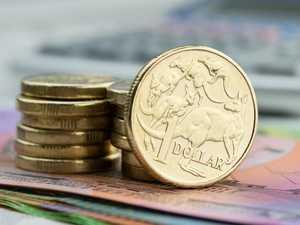 Tax mistake costing Aussies 'millions'