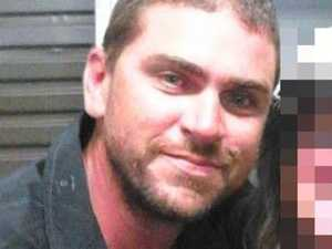 'Windmill punches', meat thrown: Gladstone offender's attack