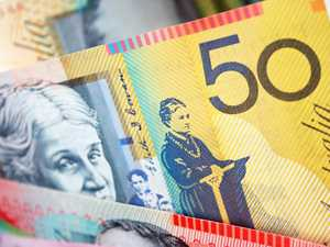 Aussies who will get a pay cut on July 1