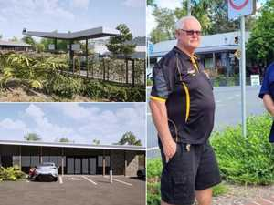 Why council rejected controversial Yandina service station