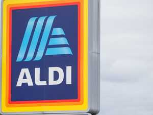 Why Aldi change could be a big mistake