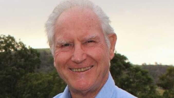 Central QLD agriculture trailblazer awarded OAM