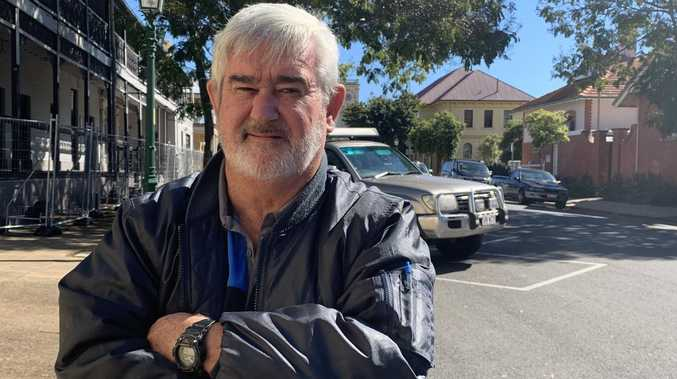 Why cop at scene of 500 crashes wants four-lane pledge fulfilled