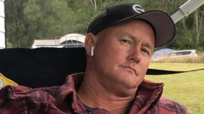 Hit-and-run driver charged with killing dad named