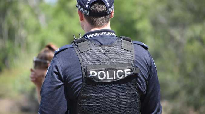 Man critical after 'serious' alleged assault in hinterland