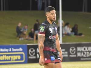 Cutters plan to reinvent Mackay rugby league fortunes