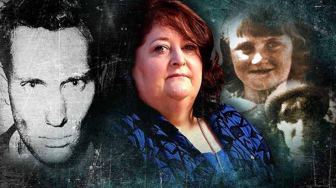 Sadistic child killer's sick prison taunts