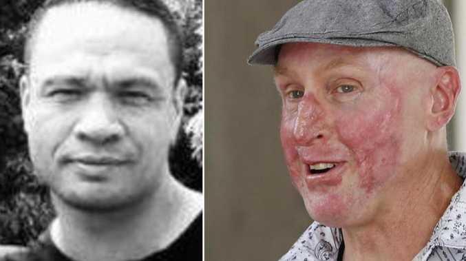 The 'inspiring' true heroes of the Grosvenor mine disaster