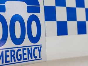 Probe into alleged wild brawl outside pub