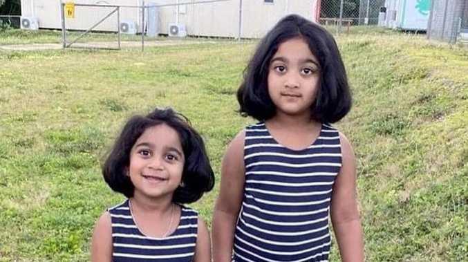 How Biloela family reacted to Perth move