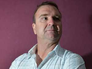 'Commentator' sentenced for threatening former premier