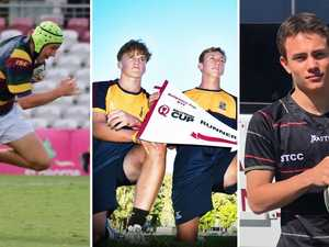 Top players to watch ahead of school union grand finals