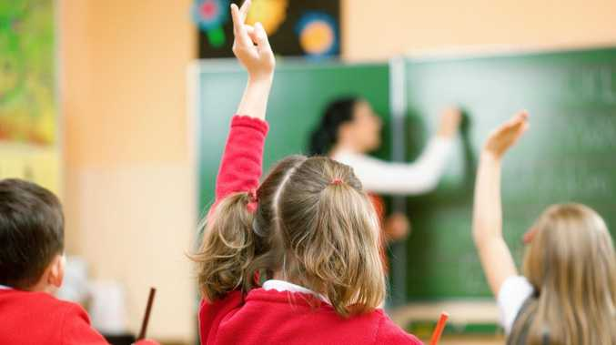 REVEALED: Where QLD's 10 new schools will be located
