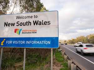 States introduce new rules for NSW