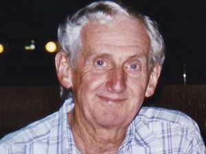 Tragic 25-year twist in crash death of beloved grandfather