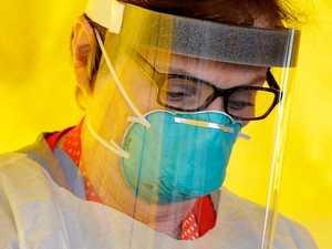 US passes another grim virus milestone