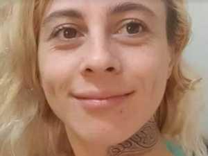 Brisbane woman slain in random stabbing attack
