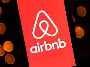 Airbnb's $9m payout to Australian tourist