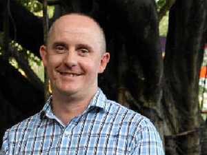 Mackay Tourism extends reach to boost regional tourism