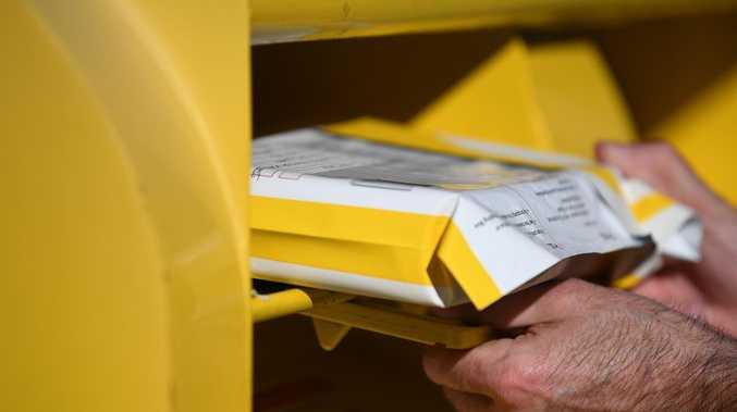 Former CQ pub manager assaults post office worker