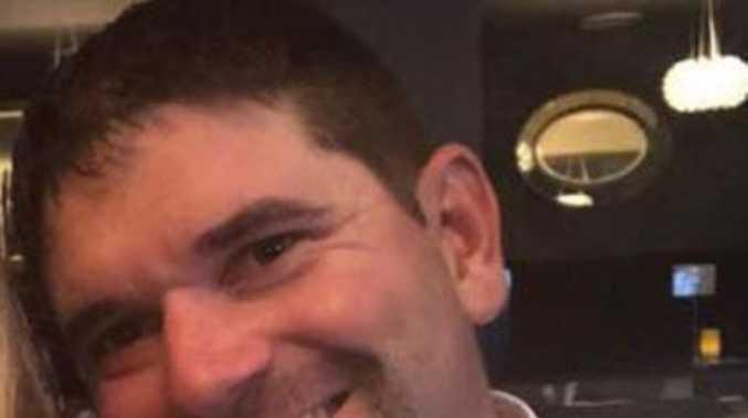 Mackay man given 'unusual' penalty for gouging guard's eye