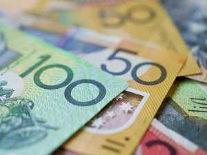 ATO warning on $1 tax rule claims